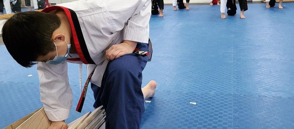 taekwondocanada-16185912747540